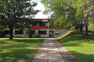 École de la Source 2014